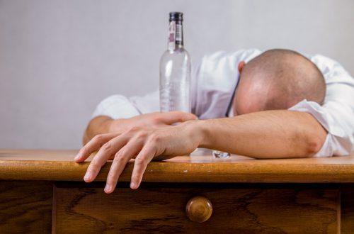 alcoholprobleem